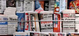 La réforme de la distribution de la presse se prépare sur les bases du rapport Schwartz